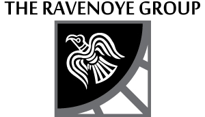 The RavenOye Group