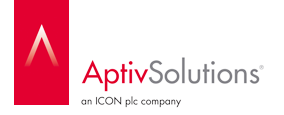 AptivSolutions