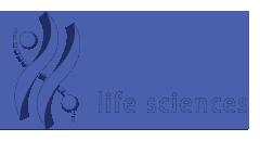 BRTI Life Sciences