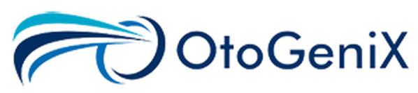 OtoGeniX