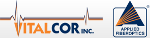 VitalCor, Inc