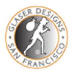 Glaser Designs